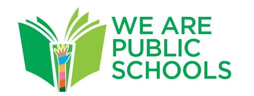 Somos Escuelas Públicas