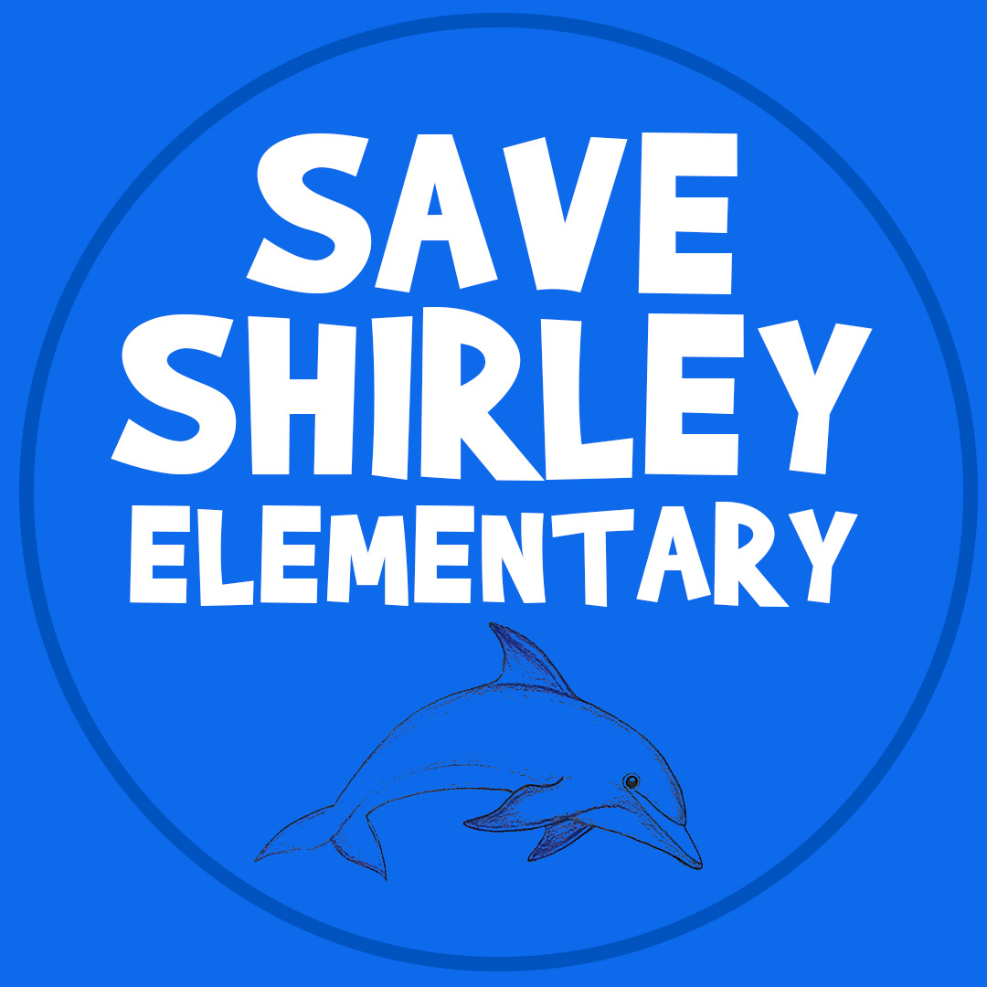 Shirley Ave